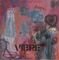 brot_vibre