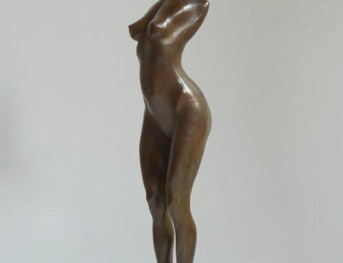 Femme Plume